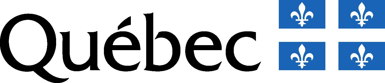 logo-quebec (1530x331)