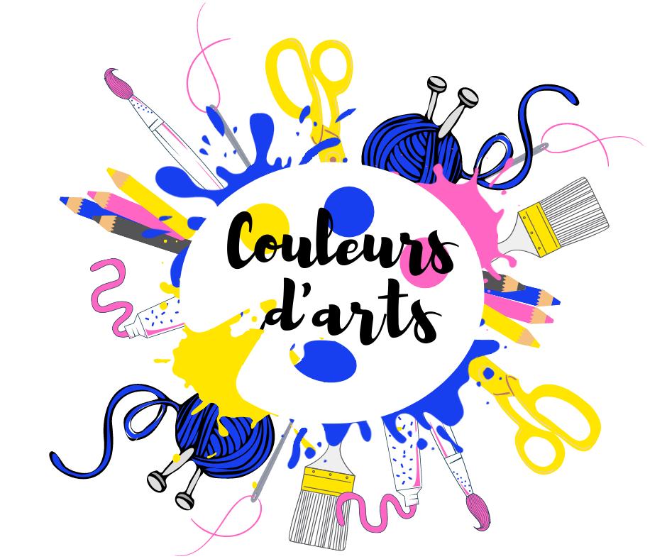 Logo Couleurs d'arts final (940x788)