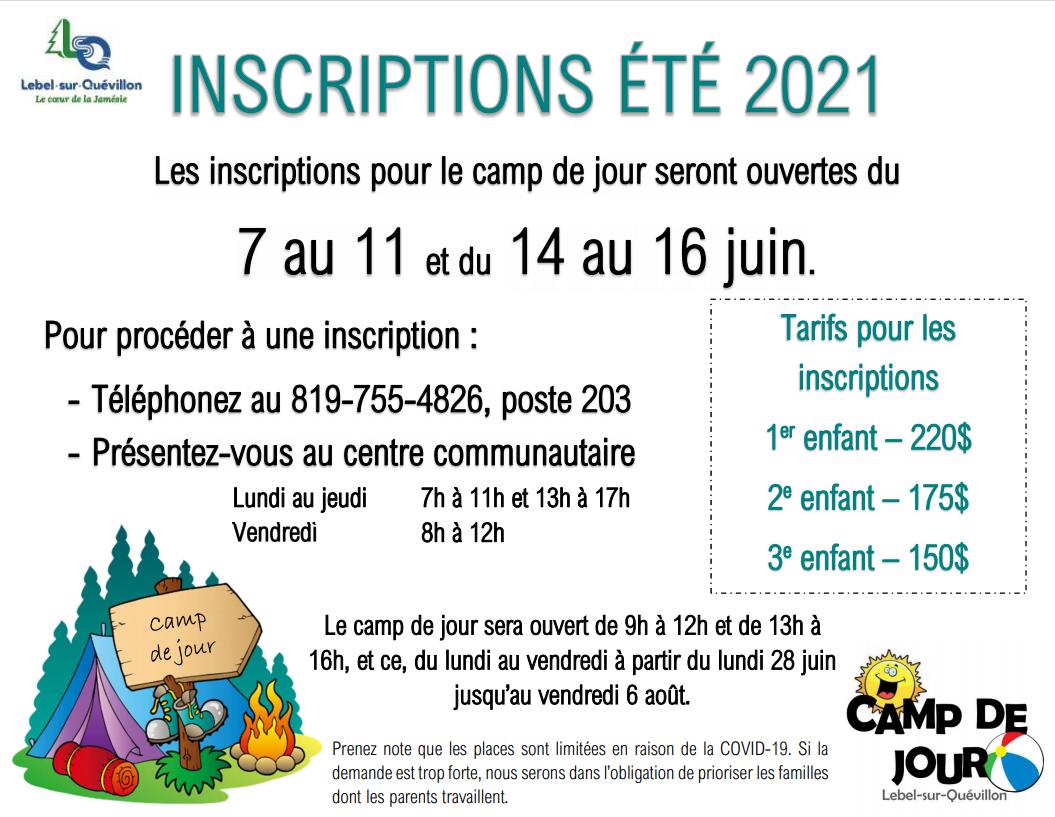 Camp de jour 2021 (1055x817)