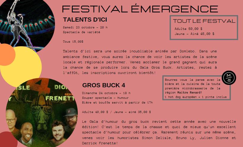 programmation festival (818x497)