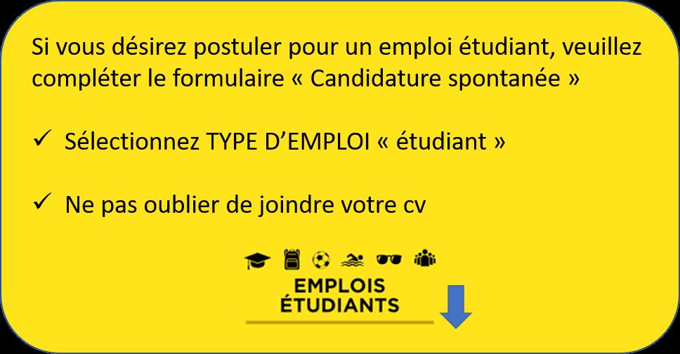 emploi étudiant (968x504)