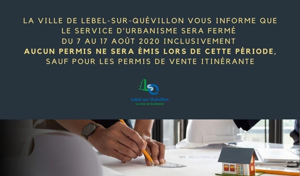 Suspension des permis_ (003) (1004x591)