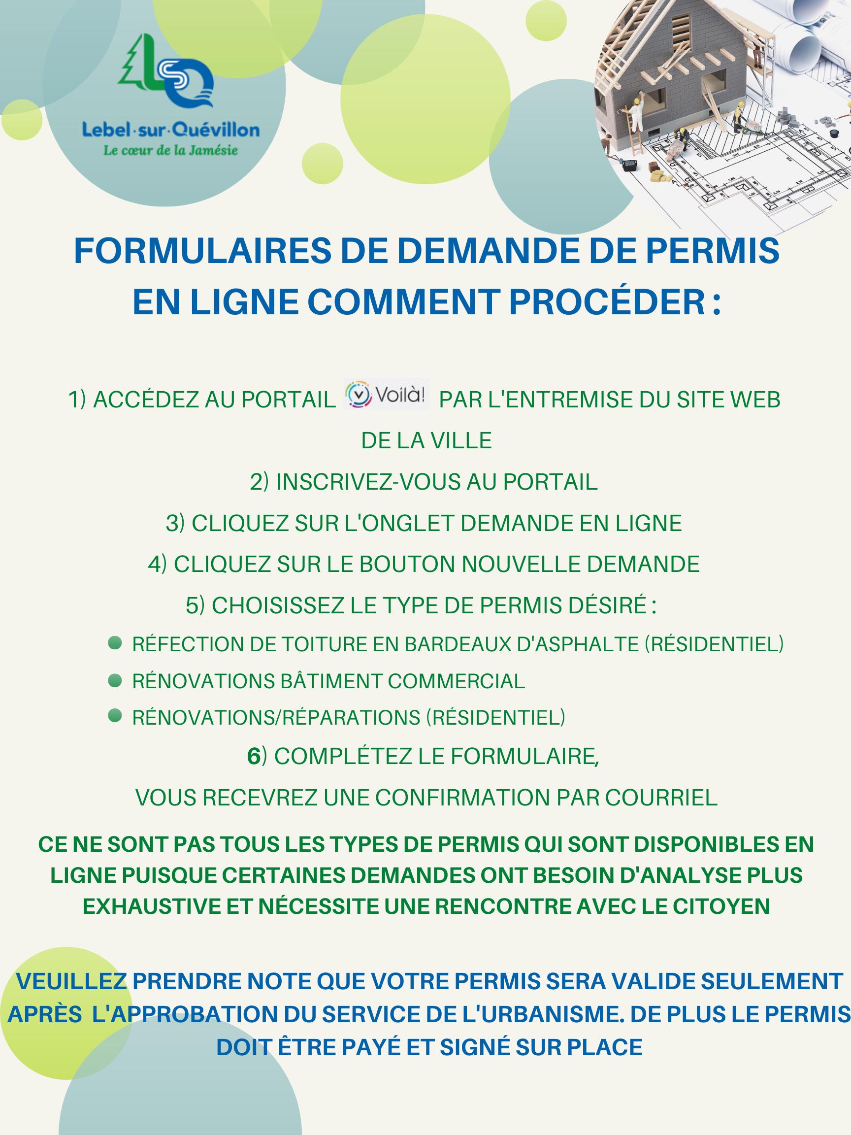 Les formulaire de demande de permis en ligne sont maintenant disponible! (1) (1728x2304)