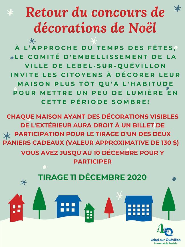 Concours de décoration2020 (648x864)