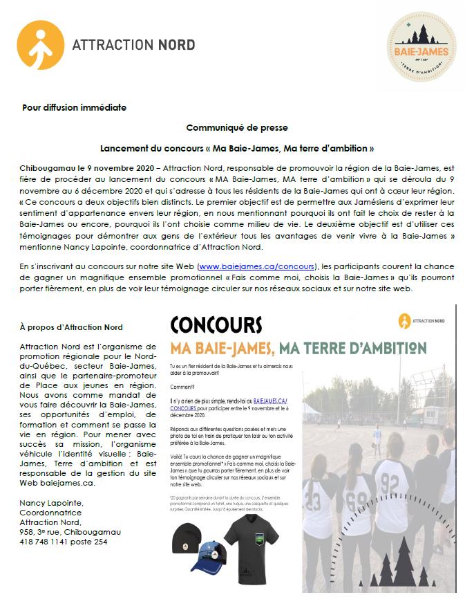 Communiqué concours (686x876)