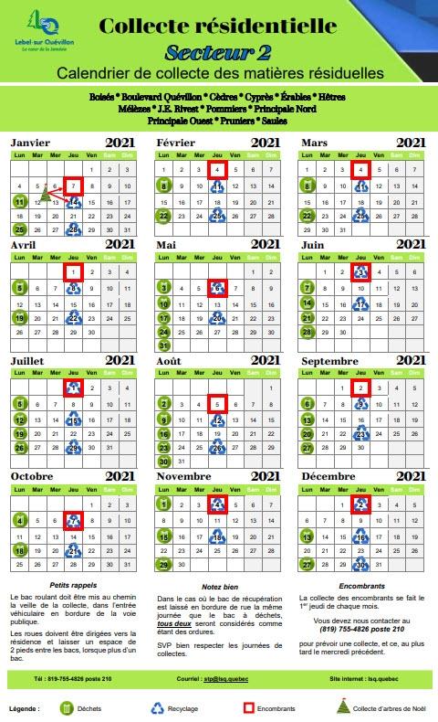 calendrier 2021 secteur 2 (480x790)