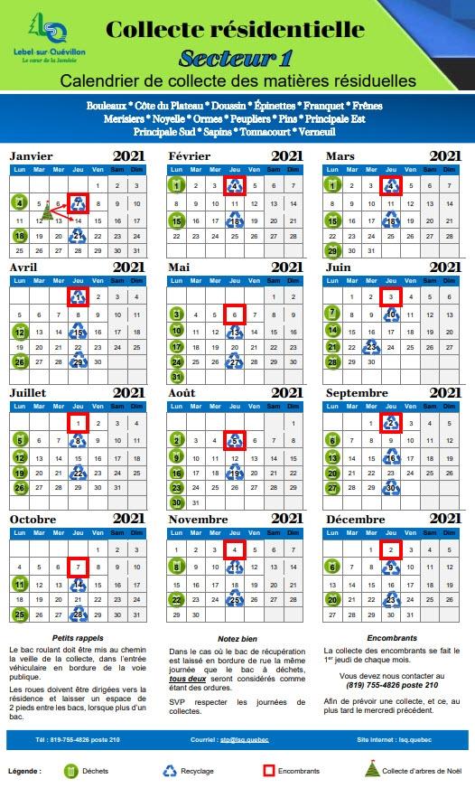 calendrier 2021 secteur 1 (526x872)