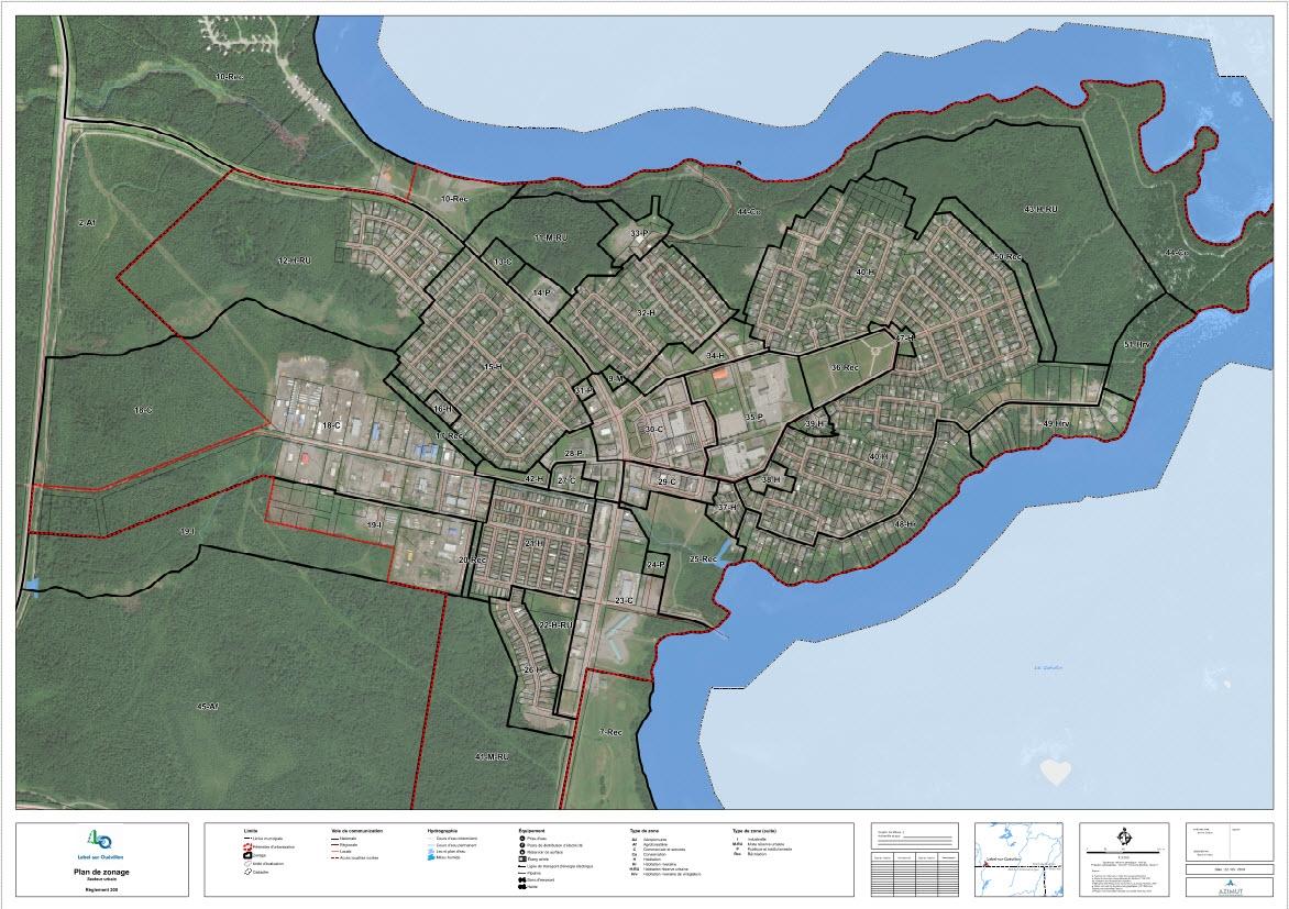 Plan de zonage (1172x827)